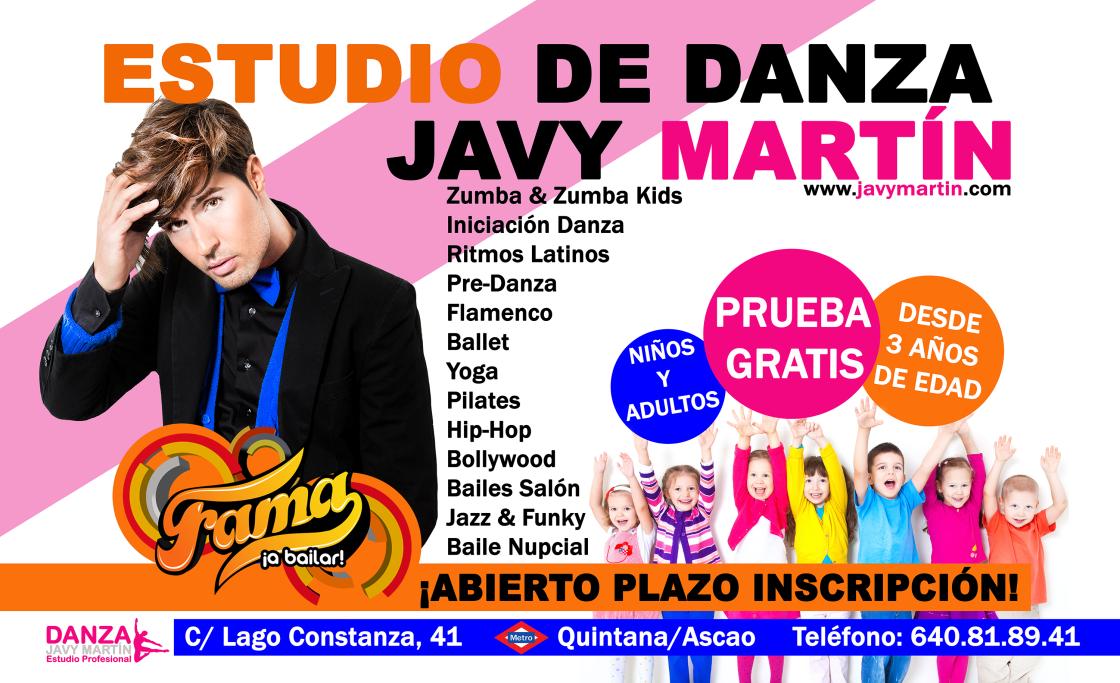 rrss-cartel-y-flayer-escuela-de-danza-javy-martin-septiembre-2016