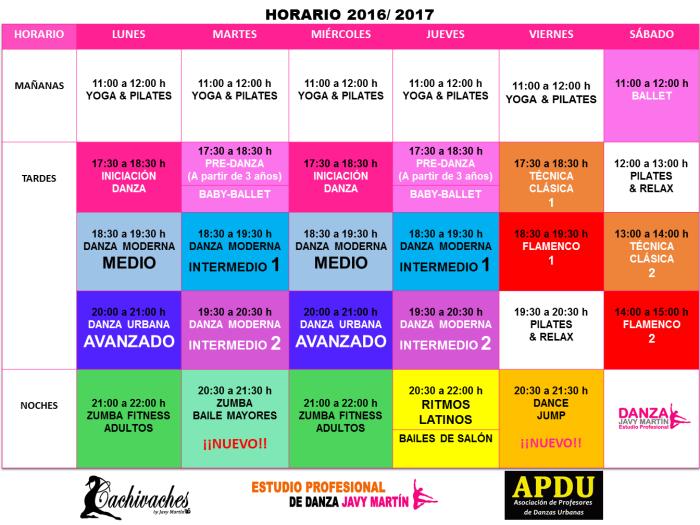 horario-estudio-enero-2017