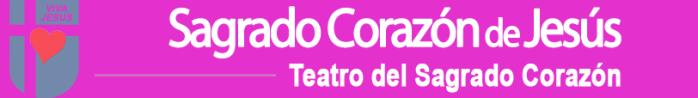 logo-cscj-web-2-light-color