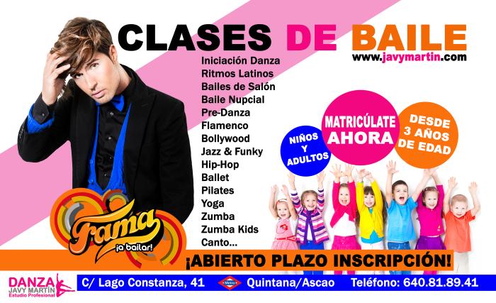 TAMAÑO WEB CLASES DE BAILE ESTUDIO DE DANZA JAVY MARTÍN.png