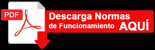 DESCARGA NORMAS DE FUNCIONAMIENTO