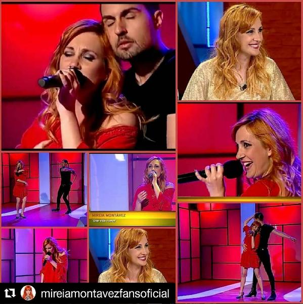 mireia y javy castilla leon tv.png